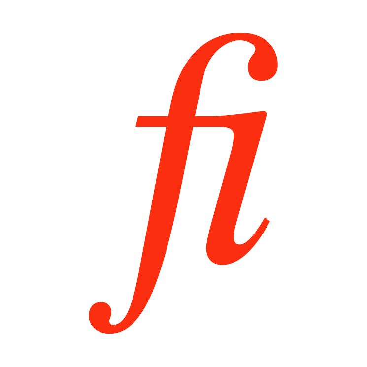 free vector Felix import