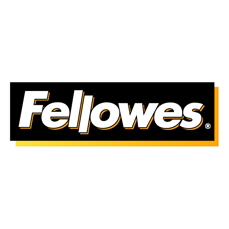 free vector Fellowes 0