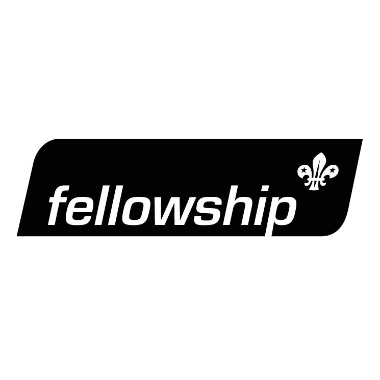 free vector Fellowship