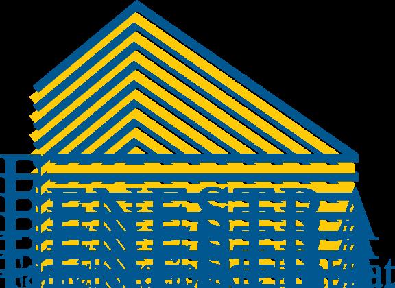 free vector Fenestra logo