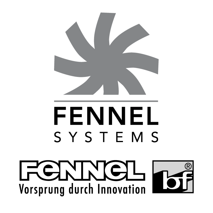free vector Fennel systems