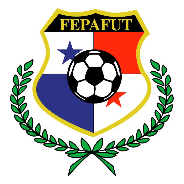 free vector Fepafut