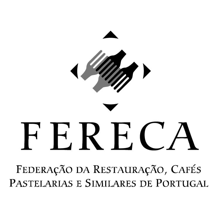 free vector Fereca