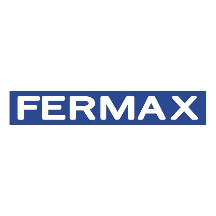 free vector Fermax