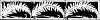 free vector Fern Border clip art