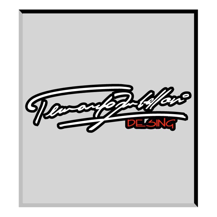 free vector Fernando imbelloni design
