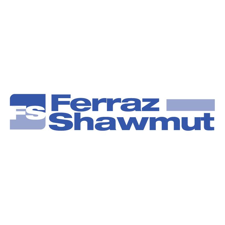 free vector Ferraz shawmut