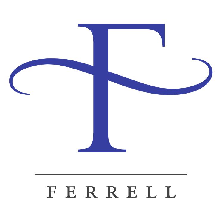 free vector Ferrell