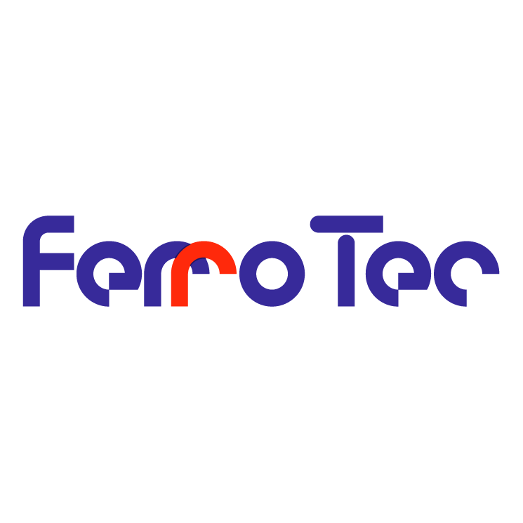 free vector Ferrotec