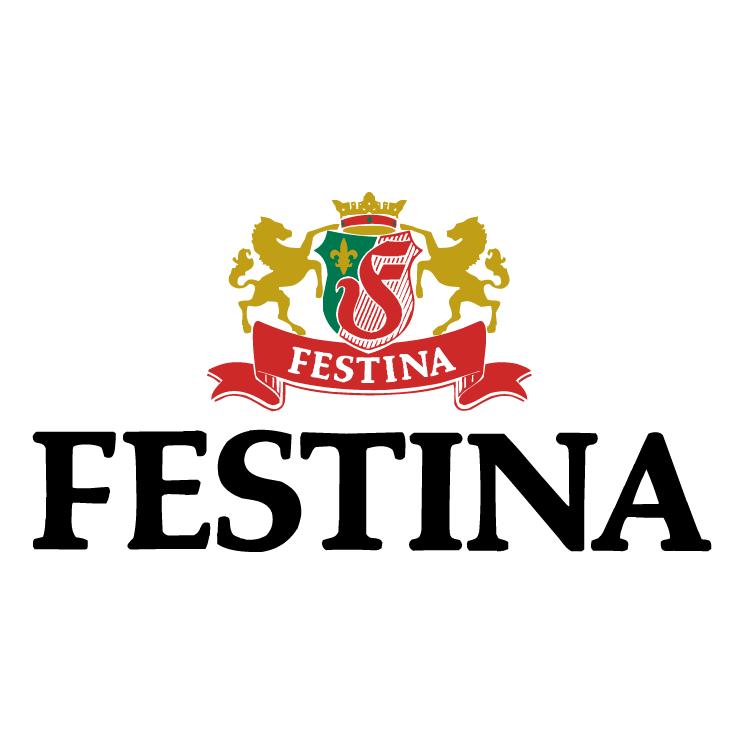 free vector Festina watches 0