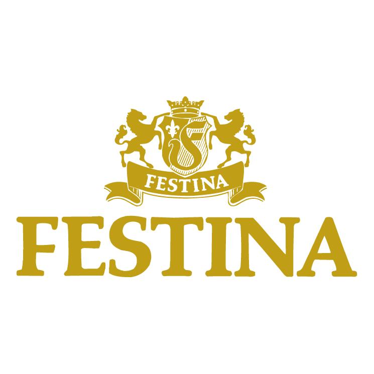 free vector Festina watches 1