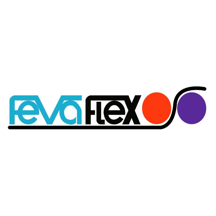 free vector Feva flex