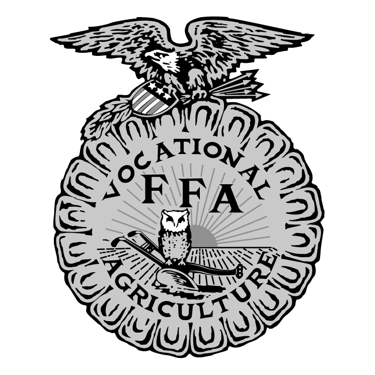 free vector Ffa 0