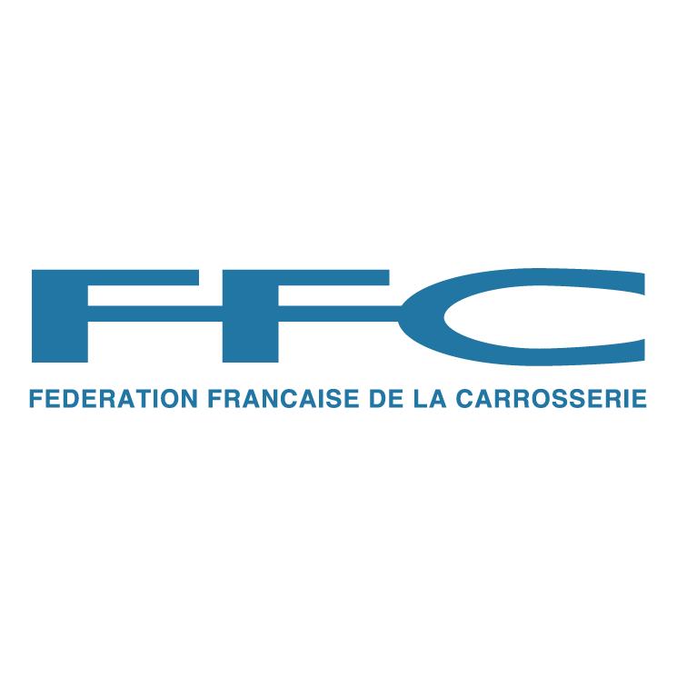 free vector Ffc 0