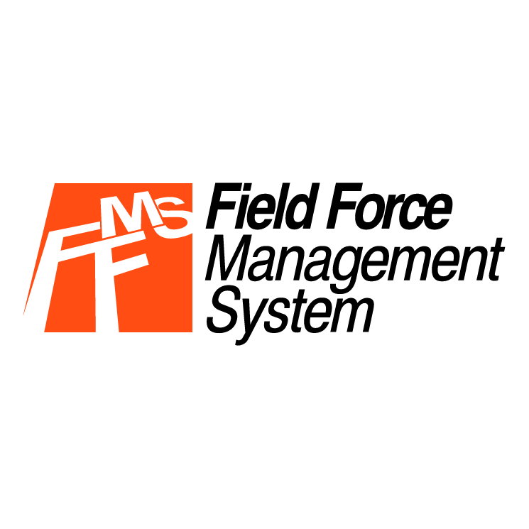 free vector Ffms