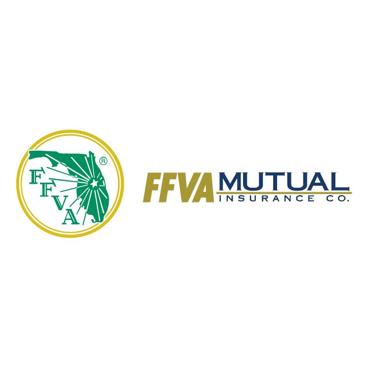 free vector Ffva