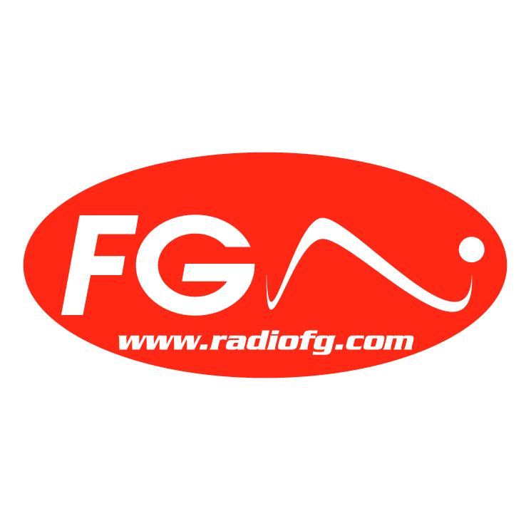 free vector Fg 1