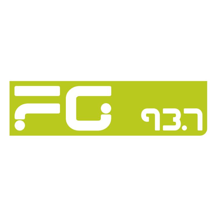 free vector Fg 937
