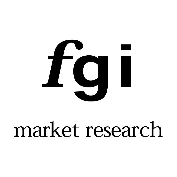 free vector Fgi