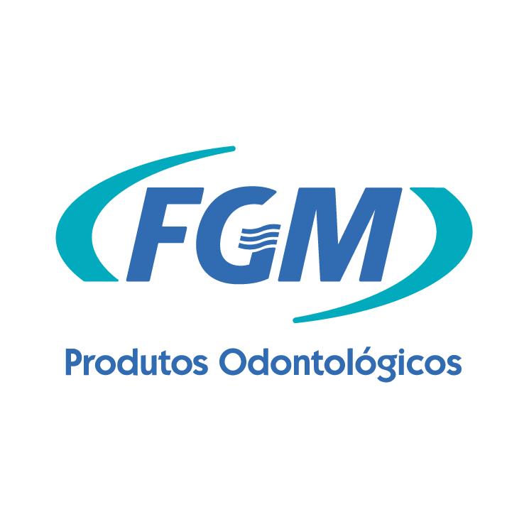 free vector Fgm 0