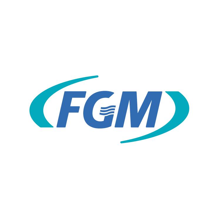 free vector Fgm