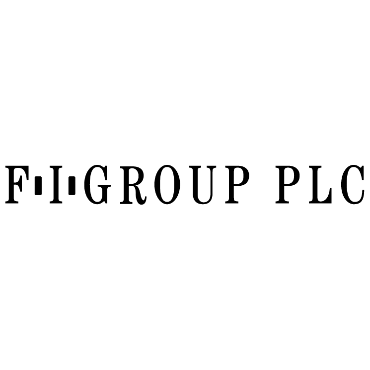 free vector Fi group