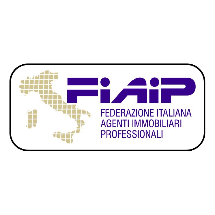free vector Fiaip