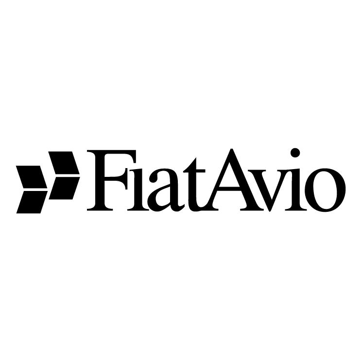 free vector Fiatavio