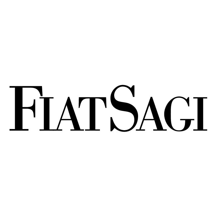 free vector Fiatsagi