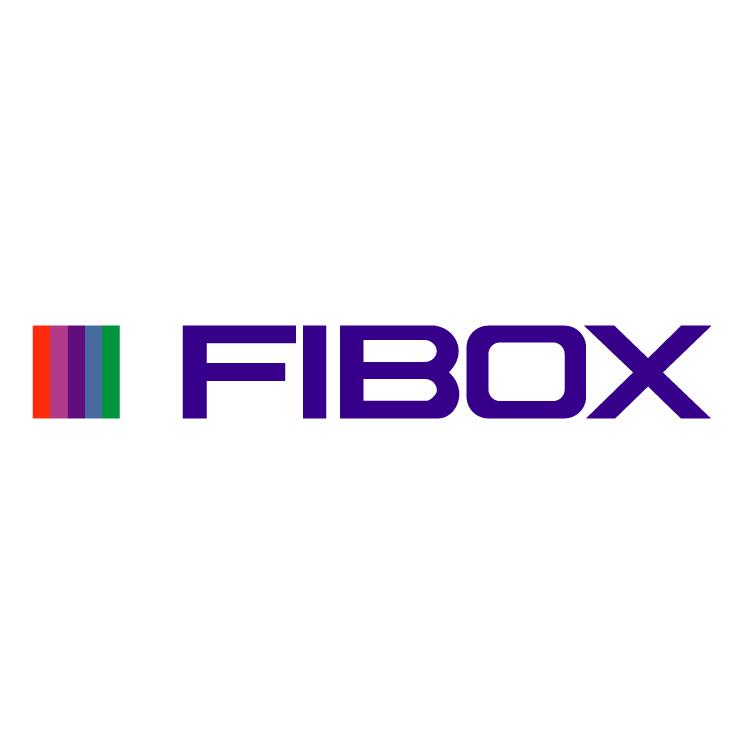 free vector Fibox