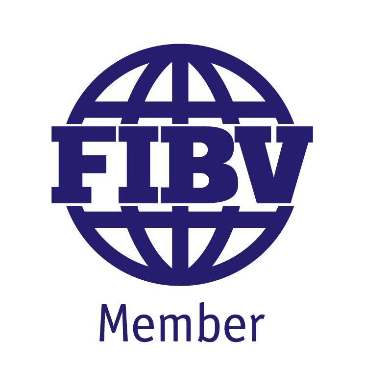 free vector Fibv