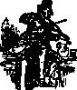 free vector Fiddler clip art