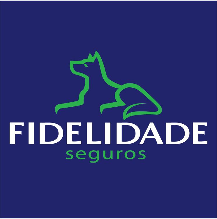 free vector Fidelidade