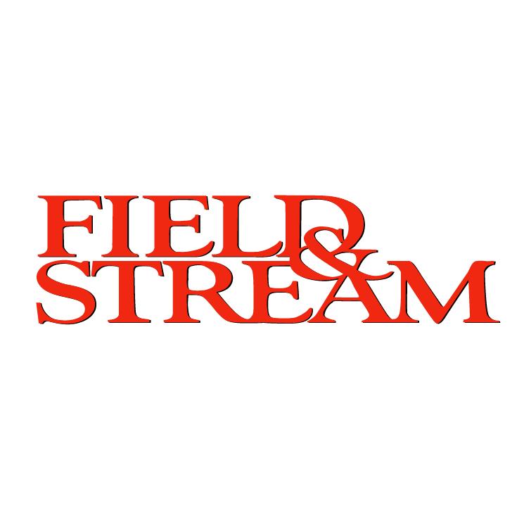 free vector Field stream