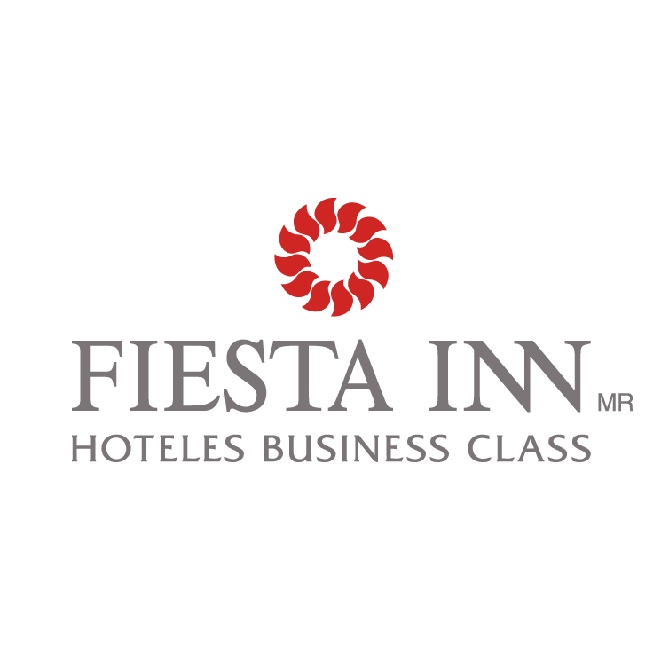 free vector Fiesta inn