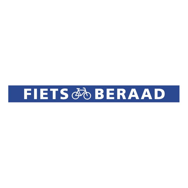 free vector Fietsberaad