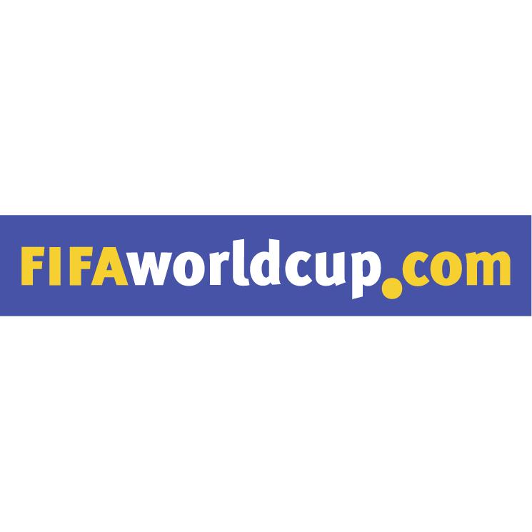free vector Fifaworldcupcom