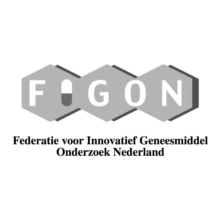 free vector Figon 0