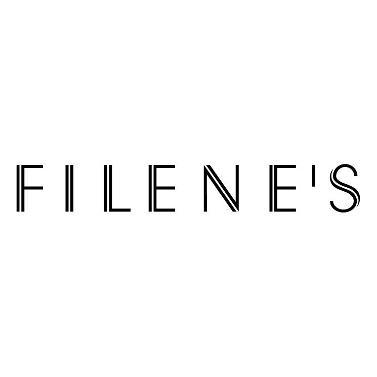 free vector Filenes