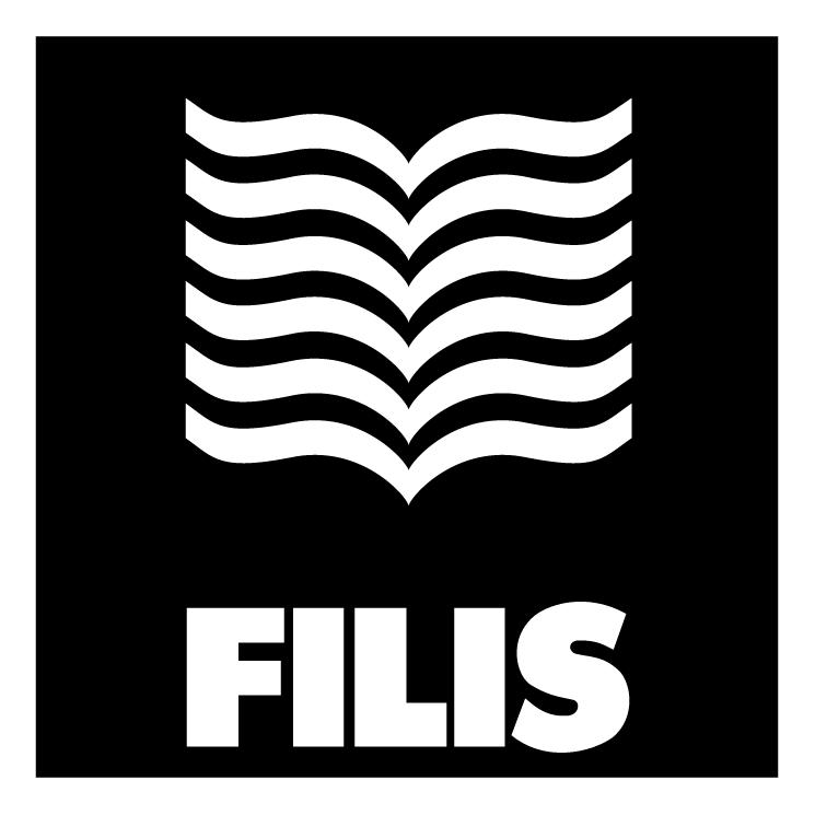 free vector Filis