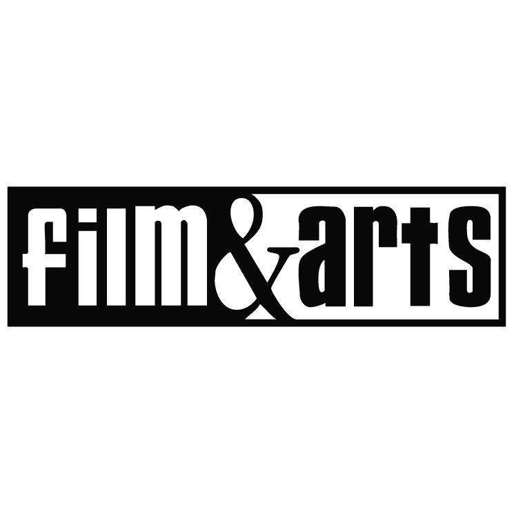free vector Film arts