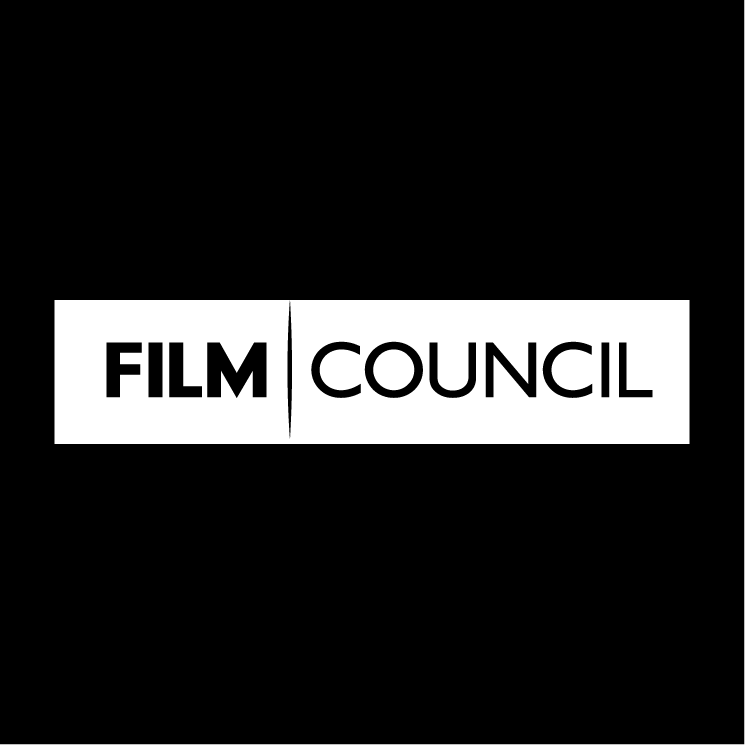 free vector Film council