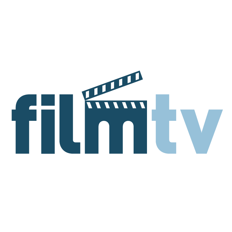 free vector Film tv