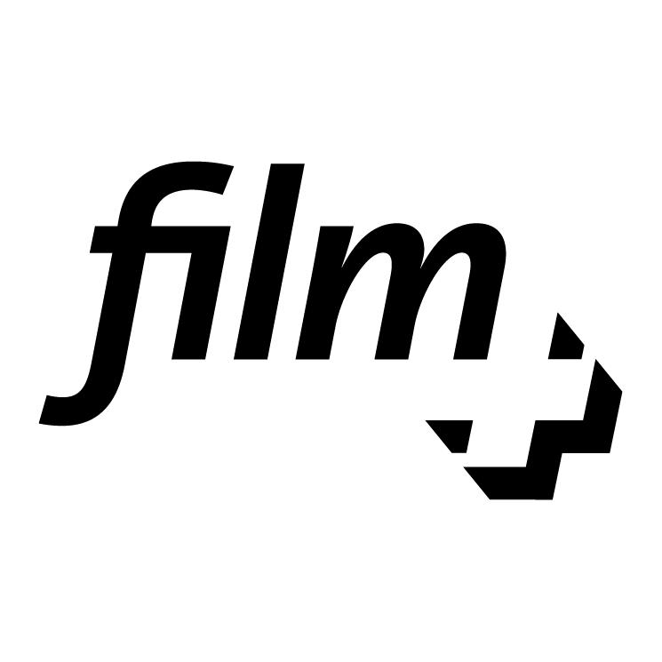 film free vector 4vector rh 4vector com film festival logo vector film production logo vector