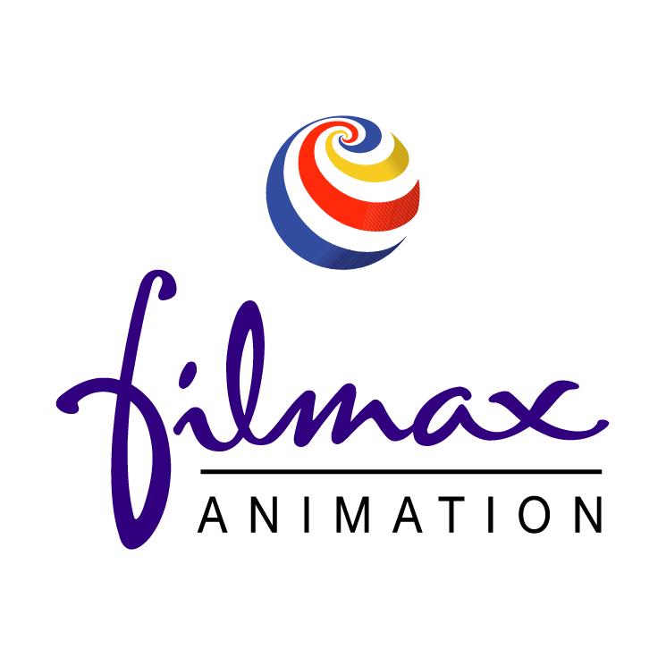 free vector Filmax animation