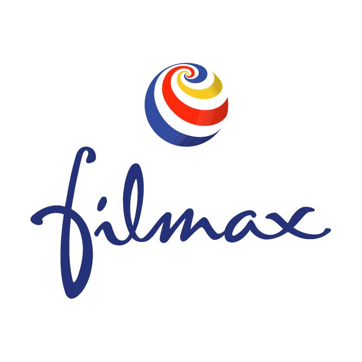 free vector Filmax