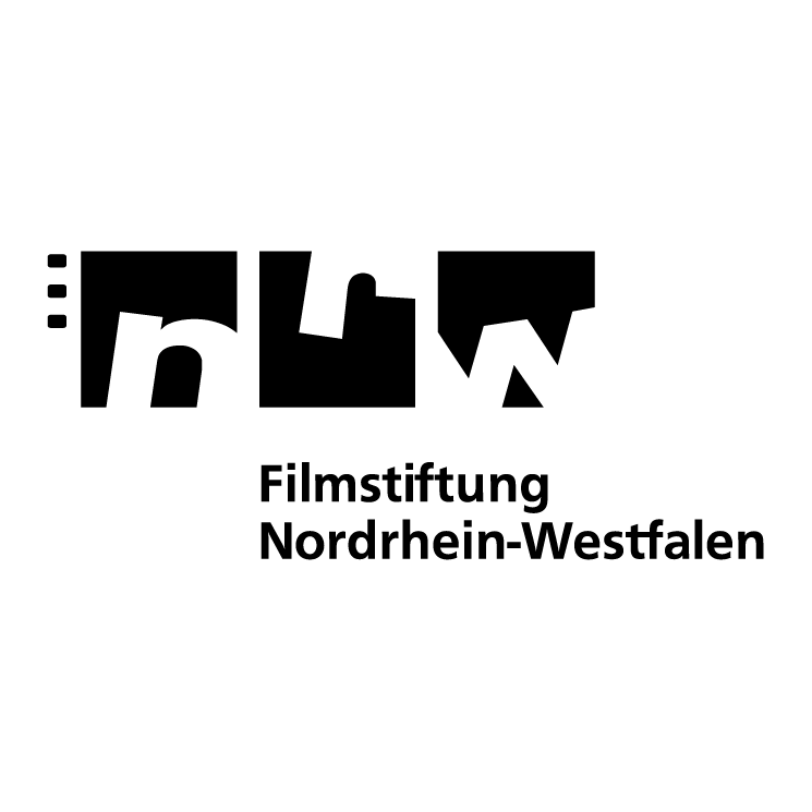free vector Filmstiftung nrw 0