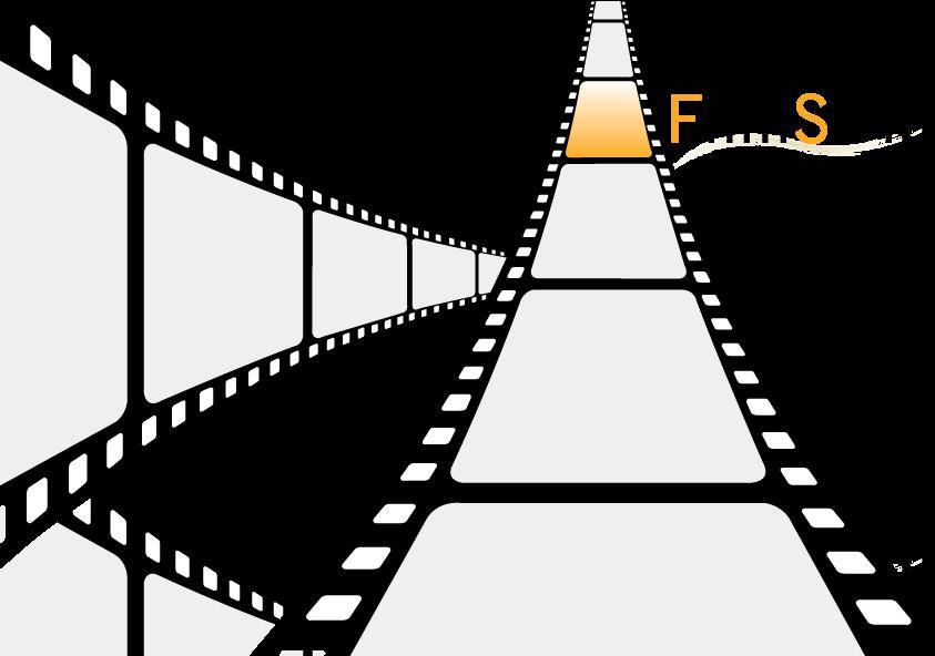 free vector FilmStrip
