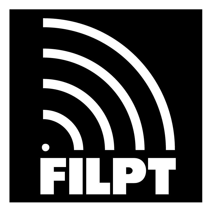 free vector Filpt
