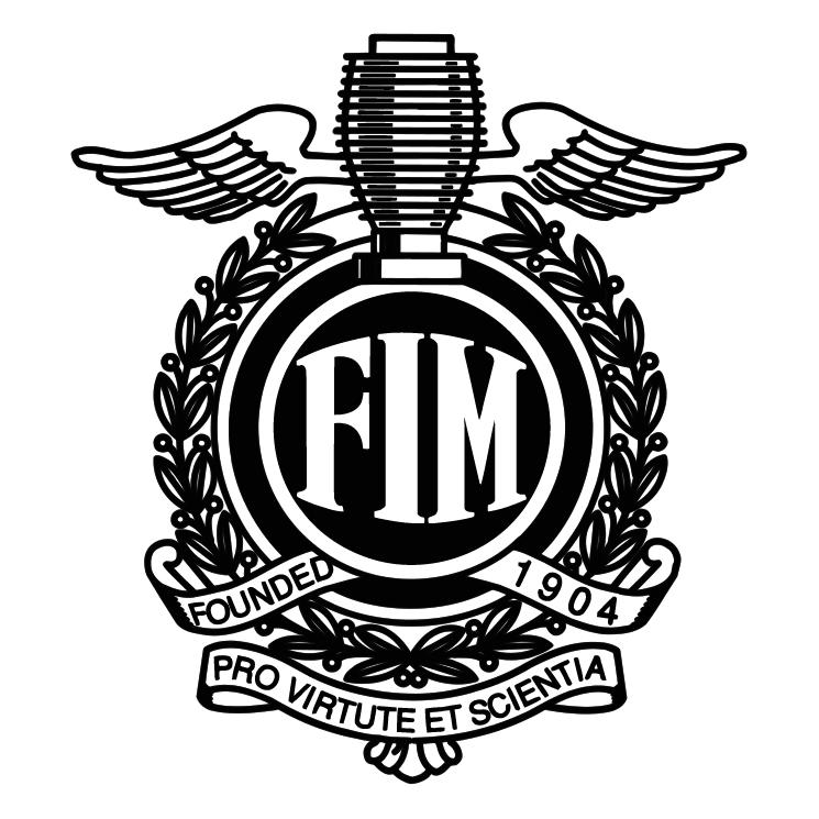 free vector Fim 0